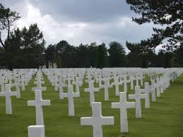 6 de junio de 1944. Españoles por Normandía. (3/3)